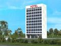Hotel-5770092