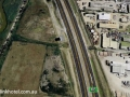 google-earth-eastlink-hotel-001