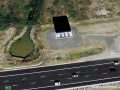 google-earth-eastlink-hotel-003