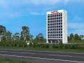 image-eastlink-hotel-001