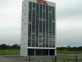 image-eastlink-hotel-004