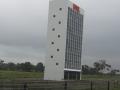 image-eastlink-hotel-005
