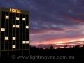 image-eastlink-hotel-006