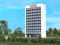 image-eastlink-hotel-007