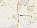 map-eastlink-hotel-006