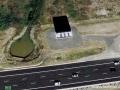 google-earth-eastlink-hotel-003