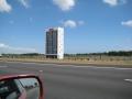 image-eastlink-hotel-003