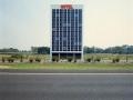 image-eastlink-hotel-012
