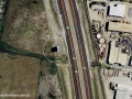 map-eastlink-hotel-002r