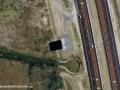 map-eastlink-hotel-003