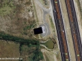 map-eastlink-hotel-003r
